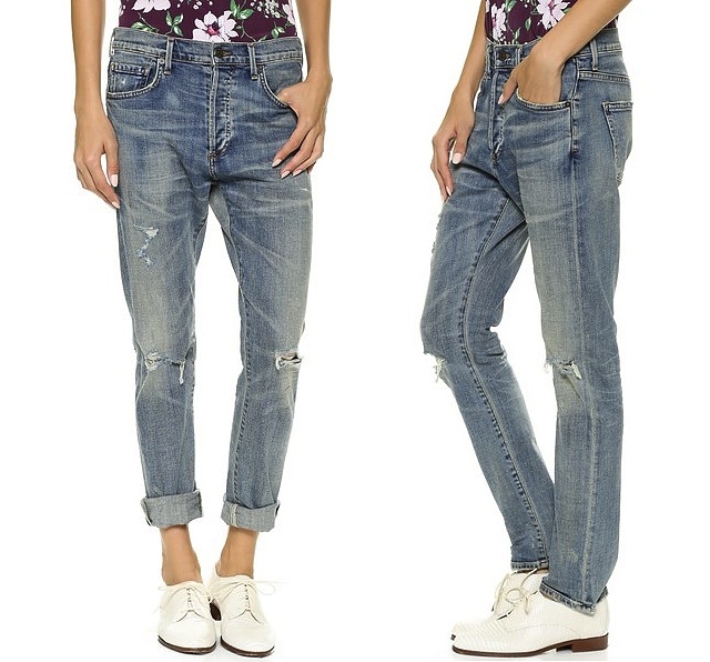 citizens-of-humanity-corey-boyfriend-jeans-outpost