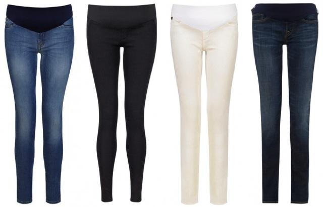 designer-maternity-jeans-denim