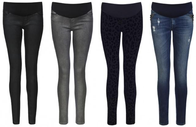 designer-maternity-jeans