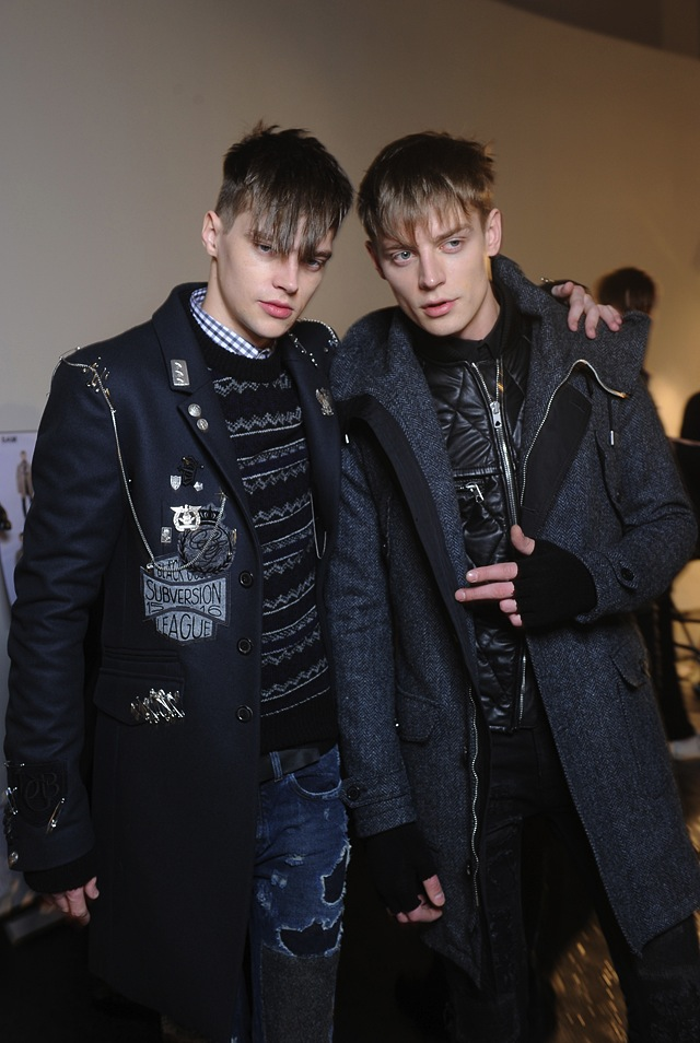 diesel-black-gold-fw15-backstage-5