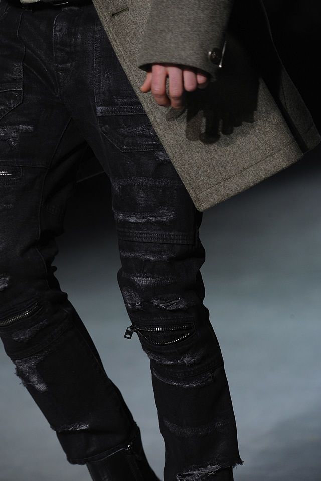 diesel-black-gold-menswear-fw15-details-23