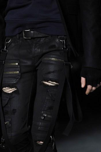 diesel-black-gold-menswear-fw15-details-29