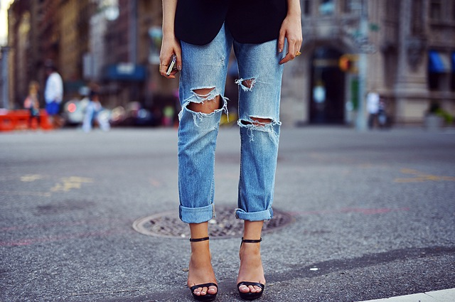 kristina-bazan-kayture-jeans-2