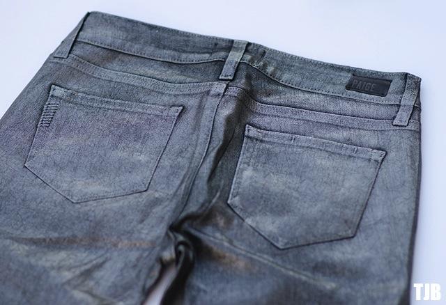 paige-denim-edgemont-pewter-crackle-jeans-metallic-back