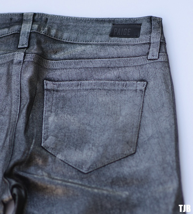 paige-denim-edgemont-pewter-crackle-jeans-metallic-patch