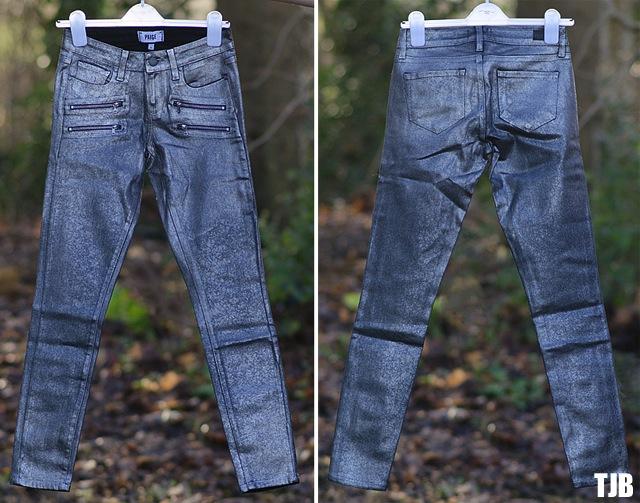 paige-denim-edgemont-pewter-crackle-skinny-jeans-metallic