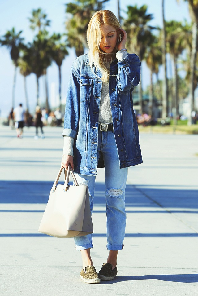 peace-love-shea-double-denim-jeans