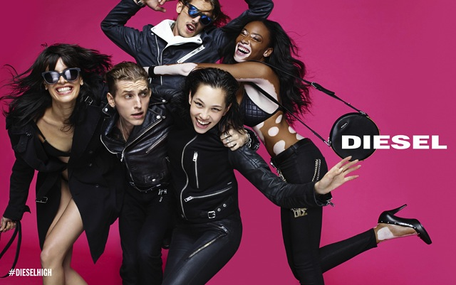 DIESEL-SS15-Ad-Campaign-LEATHER