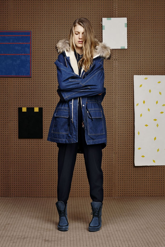 band-of-outsiders-fw15-denim