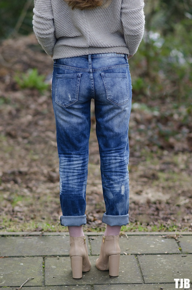 blank-nyc-ripped-boyfriend-jeans-review-3