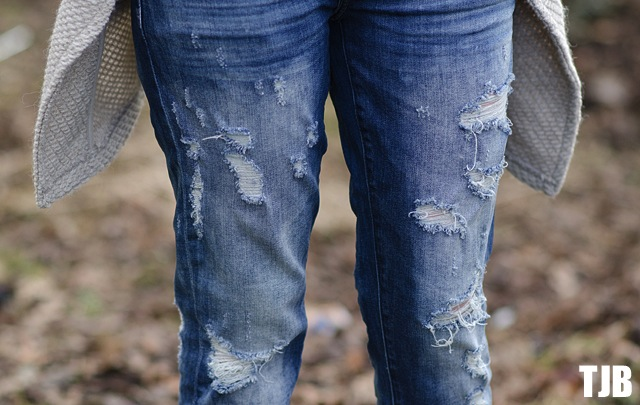 blank-nyc-ripped-boyfriend-jeans-review-4