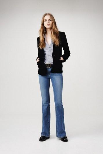 frame-denim-fw15-fashion-week-jeans-denim-20