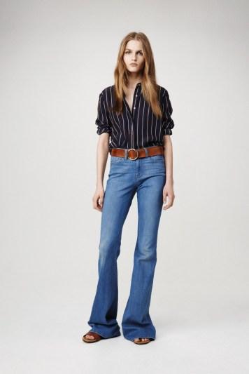frame-denim-fw15-fashion-week-jeans-denim-22
