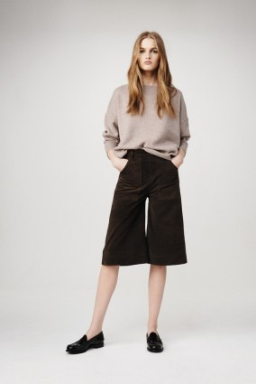 frame-denim-fw15-fashion-week-show-jeans-denim-12