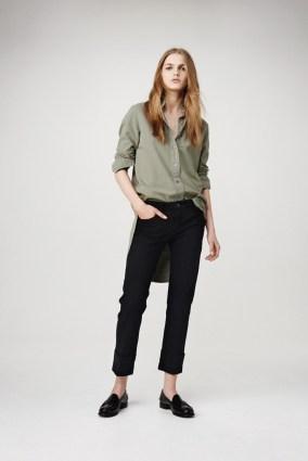 frame-denim-fw15-fashion-week-show-jeans-denim-15