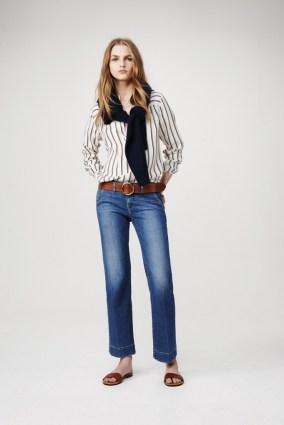 frame-denim-fw15-fashion-week-show-jeans-denim-16