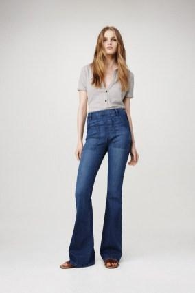 frame-denim-fw15-fashion-week-show-jeans-denim-17