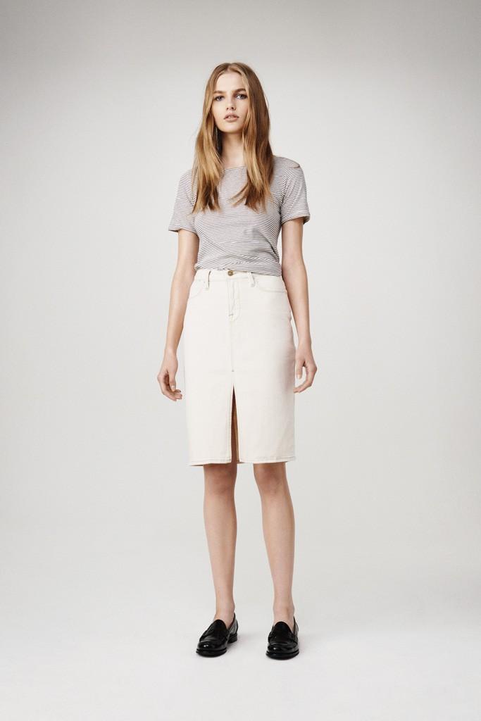 frame-denim-fw15-fashion-week-show-jeans-denim-2