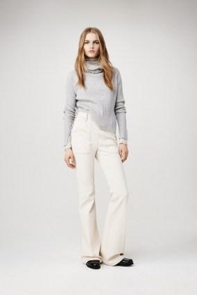 frame-denim-fw15-fashion-week-show-jeans-denim-3
