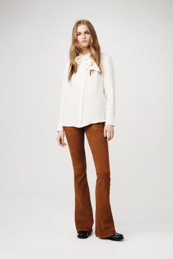frame-denim-fw15-fashion-week-show-jeans-denim-6