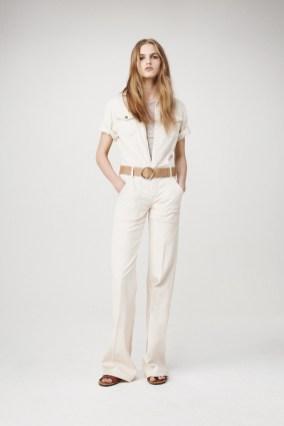 frame-denim-fw15-fashion-week-show-jeans-denim