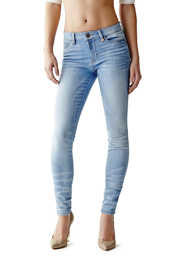guess-curve-x-skinny-jeans-3