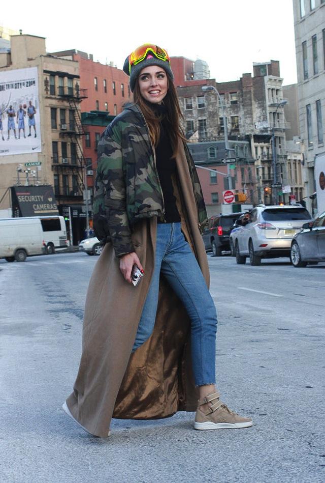 new-york-fashion-week-street-style-denim-jeans-8