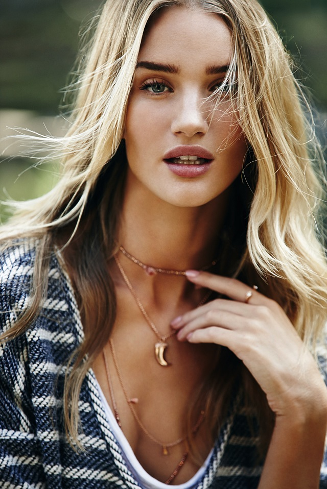 paige-denim-rosie-huntington-whiteley-ss15-campaign-8