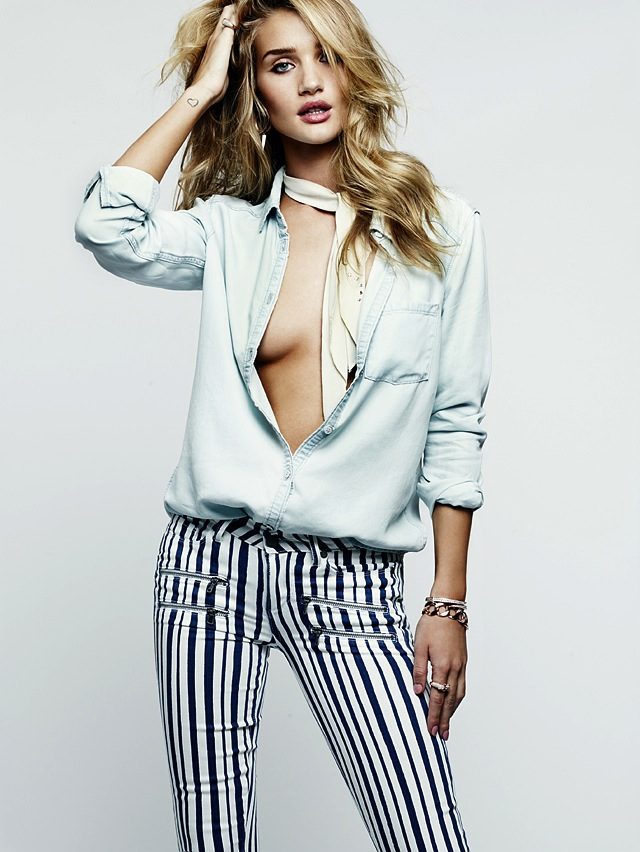 paige-denim-rosie-huntington-whiteley-ss15-campaign-tate-shirt