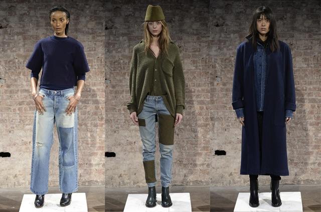 simon-miller-denim-fw15-jeans