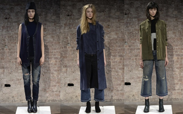 simon-miller-fw15-denim-jeans