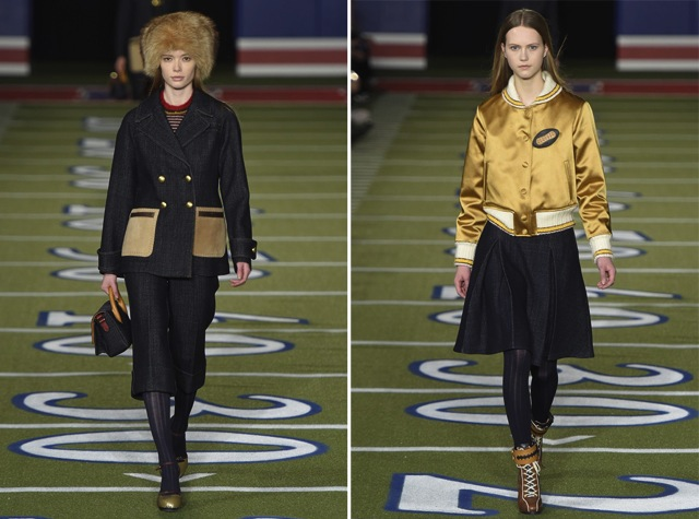 tommy-hilfiger-fw15-fashion-week-denim