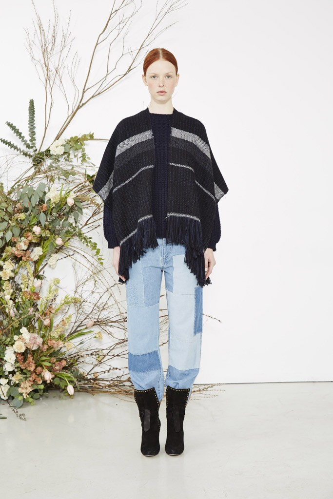 ulla-johnson-fw15-denim