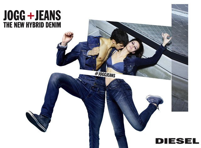 Diesel_Jogg_Jeans_SS15_Coppia_double