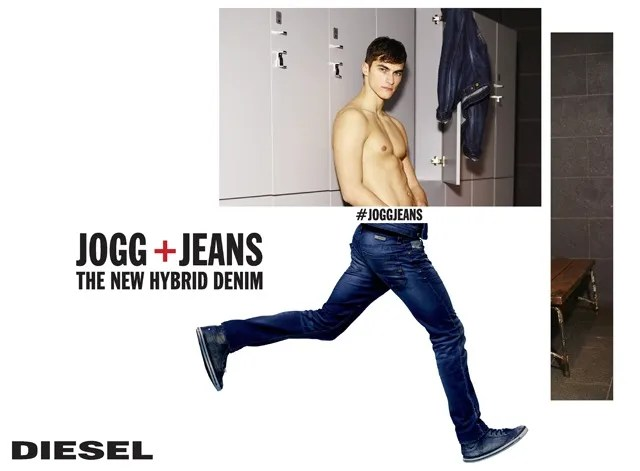Diesel_Jogg_Jeans_SS15_Male_double