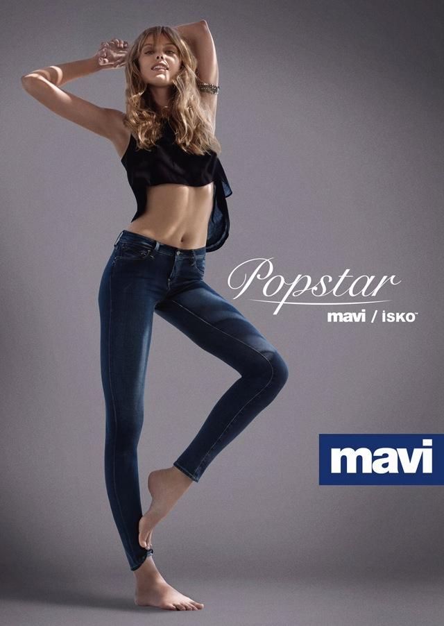 POPSTAR-Mavi-ISKO-denim-jeans