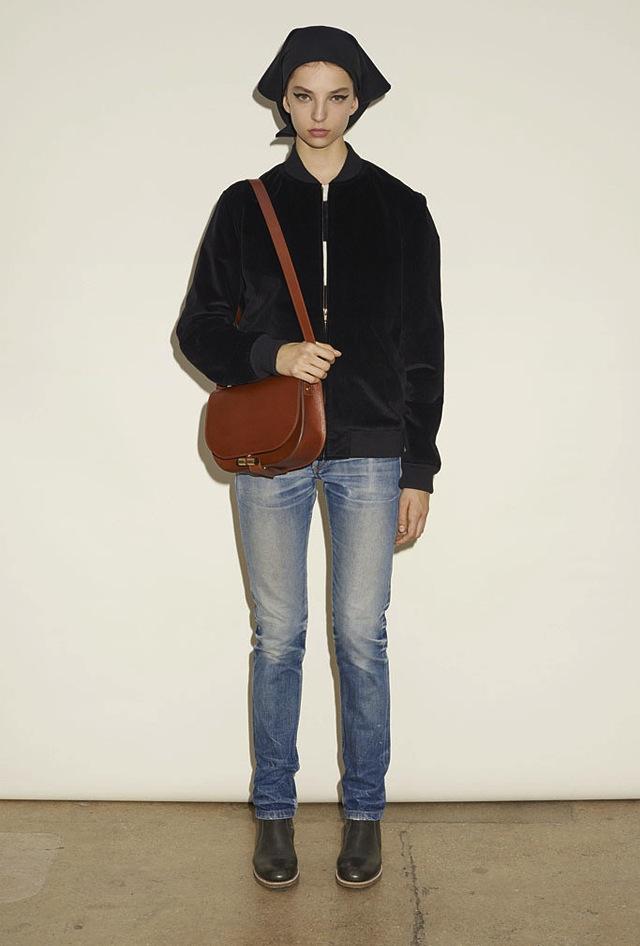 apc-f15-denim-fashion-week