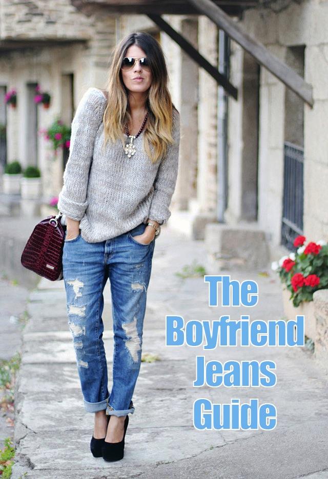 boyfriend-jeans-guide