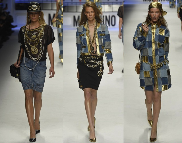 moschino-fw15-jeans-denim-milan-fashion-week