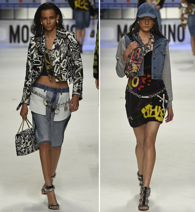 moschino-fw15-jeans-milan-fashion-week