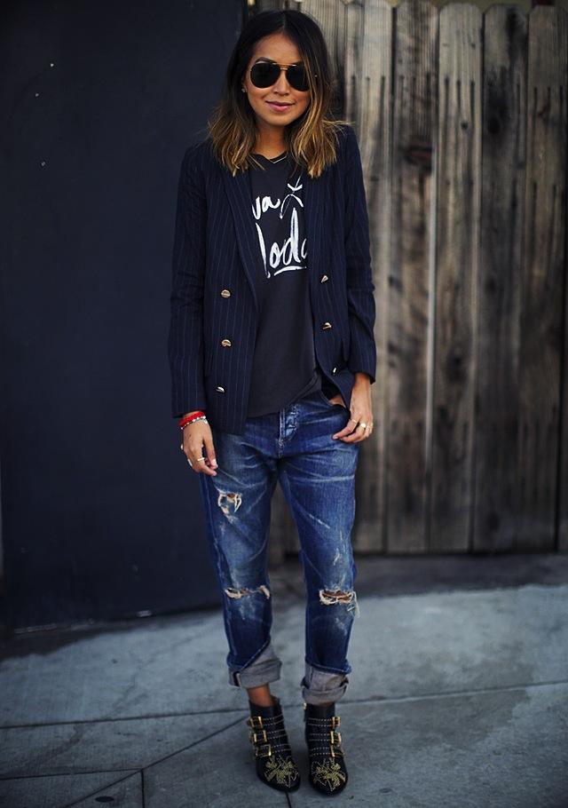 sincerely-jules-denim-jeans