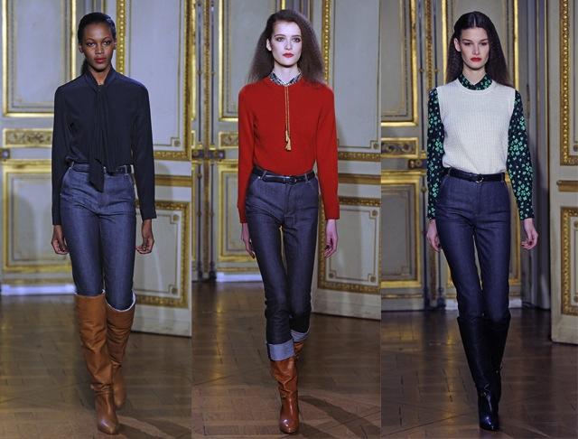 vanessa-seward-f15-denim-jeans-fashion