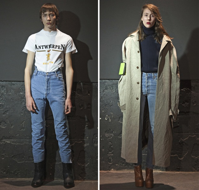 vetements-f15-denim-jeans