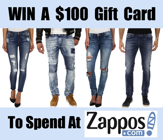 zappos-gift-card-giveaway