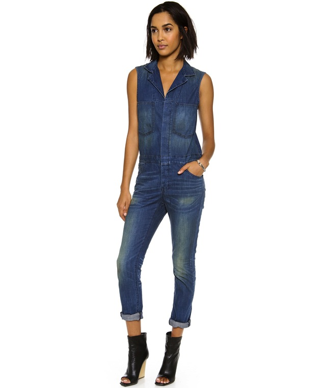 6397-Sleeveless-Denim-Jumpsuit