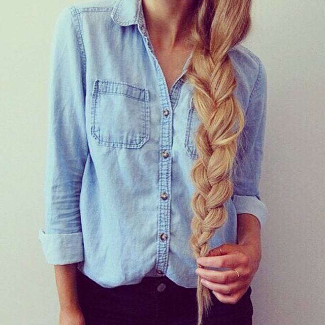 denim-jeans-inspiration-12