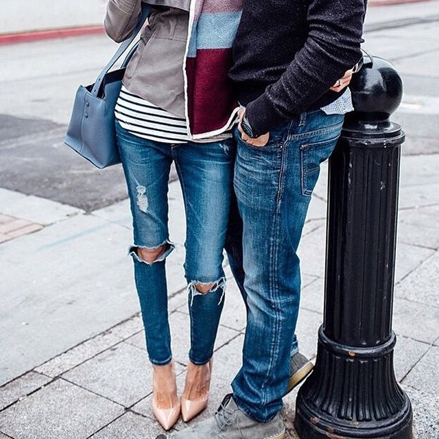 denim-jeans-inspiration-13