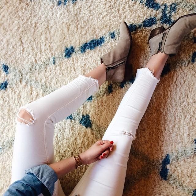 denim-jeans-inspiration-2
