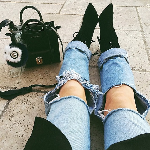 denim-jeans-inspiration-8