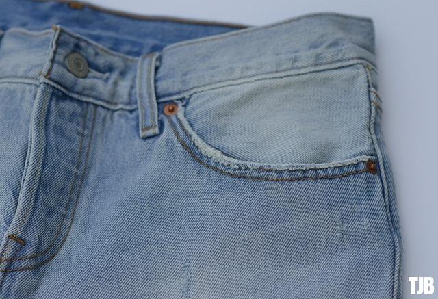levis-501-ct-denim-jeans-review-2